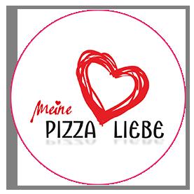 Meine Pizzaliebe – Aus Liebe zum Essen